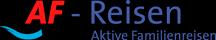 AF-Reisen GmbH