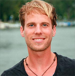 Raffael Henninges