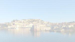 AF-Reisen auf Elba